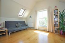 Flat to rent in Nort Side Wandsworth...