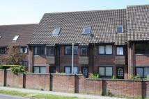 1 bedroom Flat in Meon Close, Petersfield...