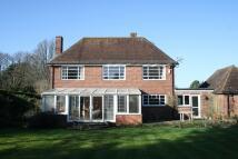 3 bedroom Detached home in Heath Road East...