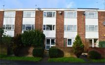 3 bed Town House in Academy Court...