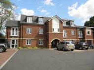 Flat for sale in Browning Court Fenham...