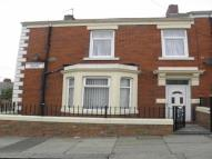 3 bedroom house for sale in Normount Road...