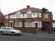 5 bedroom semi detached home for sale in Two Ball Lonnen...
