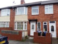 property for sale in Benwell Grove...