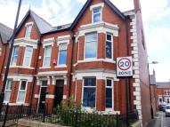 6 bed house for sale in Wingrove Road...