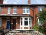 3 bedroom property for sale in Cherryburn Gardens...