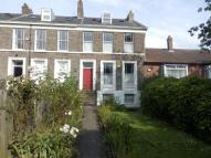 4 bedroom home for sale in Bentinck Place...