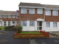 3 bed house in Rawlston Way...