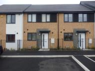 2 bedroom house for sale in Colwyne Place...