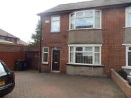 3 bed semi detached house for sale in Normount Avenue...