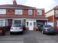 5 bedroom semi detached property for sale in Two Ball Lonnen...