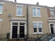 Flat for sale in Dilston Road...