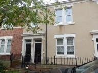 property for sale in Dilston Road, Newcastle Upon Tyne, NE4