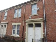 5 bed Flat in Tamworth Road...