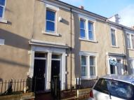 7 bed Flat for sale in Dilston Road...