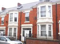 property for sale in Hampstead Road, Newcastle Upon Tyne, NE4