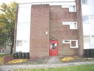 1 bed Flat in Liddle Road...