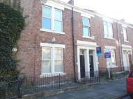 Flat for sale in Croydon Road...