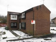 Flat for sale in Dykes Way, Gateshead...