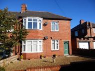 Flat for sale in Bavington Drive...