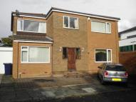 4 bedroom semi detached home for sale in Western Drive...