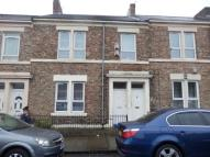 5 bed Flat for sale in Beaconsfield Street...