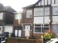 semi detached home for sale in Ewbank Avenue...