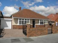 Bungalow for sale in Two Ball Lonnen...