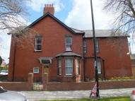 property for sale in Wingrove Road, Newcastle Upon Tyne, NE4