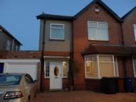 4 bedroom semi detached house for sale in Milvain Avenue...
