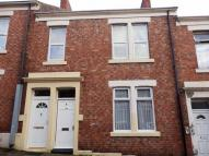 Flat for sale in Colston Street...