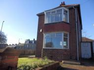 3 bedroom Detached property for sale in Coventry Gardens...