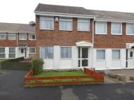 3 bed home in Rawlston Way...