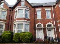 5 bed house for sale in Wingrove Road...