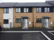 property for sale in Colwyne Place...