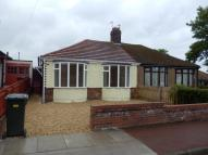 2 bedroom Semi-Detached Bungalow in Clarewood Place...