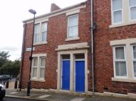 5 bed Flat in Colston Street...