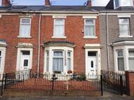 property for sale in Brighton Grove, Newcastle Upon Tyne, NE4