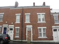property for sale in Canning Street, Newcastle Upon Tyne, NE4