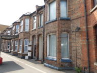 3 bedroom Terraced house to rent in Haydons Road SW19