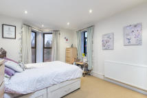 Flat to rent in Grosvenor House