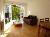 Apartment to rent in Devonshire Road...