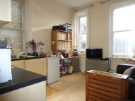 1 bed Flat to rent in Wandsworth Common Nth...