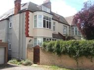Ground Flat to rent in Melbury Gardens...