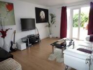 1 bedroom Ground Flat to rent in Abingdon Close, Wimbledon