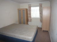 Flat Share in The Broadway, Wimbledon