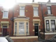 Normount Road Terraced property to rent