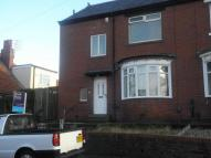 3 bed home to rent in Westacre Gardens...