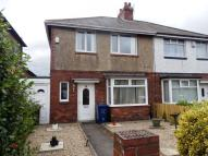 3 bedroom semi detached house in Fergusons Lane...