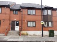 2 bedroom Flat to rent in Condercum Road...